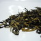 JUNGPANA GOLDEN TIPS 2012 from DARJEELING TEA LOVERS