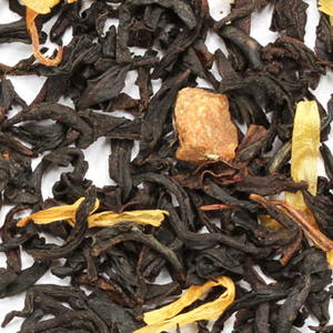 Decaf Peach from Adagio Teas