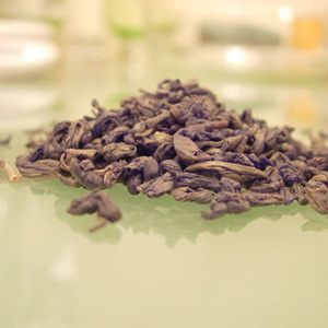 Gunpowder from Art of Tea
