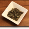 Eucalyptus Mint White Tea from Whispering Pines Tea Company