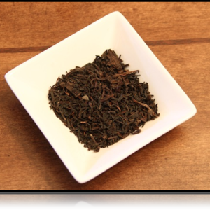 Blackburnian Tea from Whispering Pines Tea Company