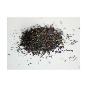 Earl Grey Creme from Joy&#x27;s Teaspoon