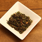 Blackmint Blend from Whispering Pines Tea Company