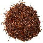 Cranberry and Raspberry Rooibos from Sing Tehus