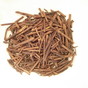 Kukicha Twig Tea from Art of Tea