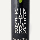 Green Tea Sauvignon from Vintage TeaWorks