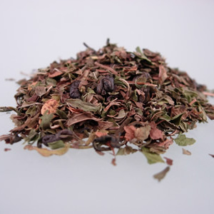 Moroccan Mint from Art of Tea