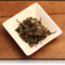 Coconut White Tea from Whispering Pines Tea Company