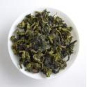 High Mountain Tikuanyin from Grand Tea