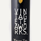 White Tea Riesling from Vintage TeaWorks