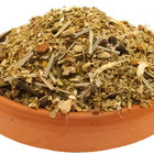 Mate Chai, Yerba Mat Chai from Maya Tea Company