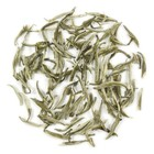 Jasmine Silver Needle from Tea Exclusive