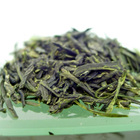 Zuisho Pine Sencha from Art of Tea