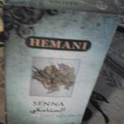 Senna Tea from Hemani