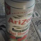 Kiwi Strawberry Tea from Arizona