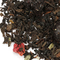 Decaf Raspberry from Adagio Teas
