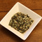 Zen Master from Whispering Pines Tea Company