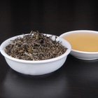 China Lin Yun White Downy from The Tea Centre