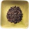 YMY 1690 China Oolong from Stash Tea Company