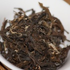 "Wild Jungle Green Pu-erh ""Maocha"" #5801 from The Phoenix Collection"