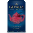 Afternoon Revival from Gevalia
