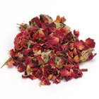 Rose Petals from SerendipiTea