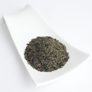 Moroccan Mint from Teaves Tea Company