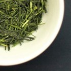 Kabuse Sencha - Obubu from Tealet