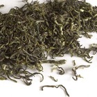 Pre-Chingming Pi Lo Chun from Upton Tea Imports