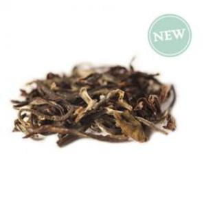 Glenburn SFTGFOP1 Second Flush Black Tea - 2012 from Rare Tea Republic 