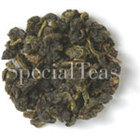 China Ti Kuan Yin Monkey Picked (517) from SpecialTeas