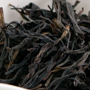 Mi Lan Xiang (Honey Orchid) from Red Blossom Tea Company