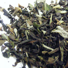 Ogopogo Blend from Teaberry's Fine Teas