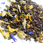 Maté Carnival from Teaberry's Fine Teas