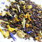 Mat Carnival from Teaberry&#x27;s Fine Teas