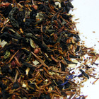Earl Grey de Le Plateau from Teaberry&#x27;s Fine Teas
