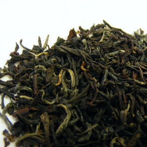 Walker's Blend from Teaberry's Fine Teas