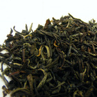 Walker&#x27;s Blend from Teaberry&#x27;s Fine Teas
