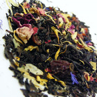 Victorian Rose Earl Grey from Teaberry's Fine Teas