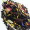 Victorian Rose Earl Grey from Teaberry&#x27;s Fine Teas