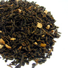 Caramel Pu-erh from Teaberry&#x27;s Fine Teas