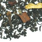 Decaf Spice from Adagio Teas