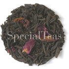 China Rose Congou (569) from SpecialTeas