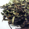 Cream Earl Grey White Tea from Teaberry&#x27;s Fine Teas