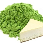 Cheesecake Matcha from Red Leaf Tea