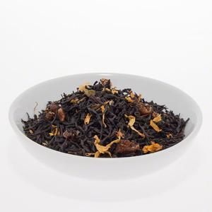 Pineapple Black from Tropical Tea Company