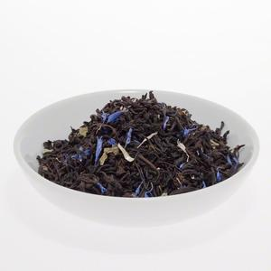 Blueberry Black Tea from Tropical Tea Company
