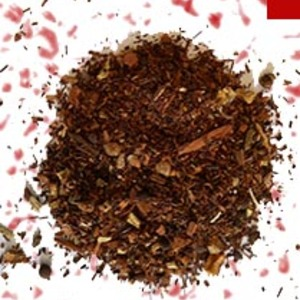Root Beer Rooibos from The Reinvention of Tea