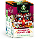 Cranberry Blood Orange from Jade Monk