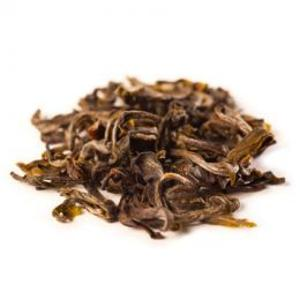 Goomtee Spring Green 2012 from Rare Tea Republic